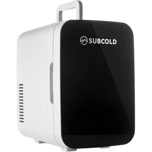 Subcold Ultra 6