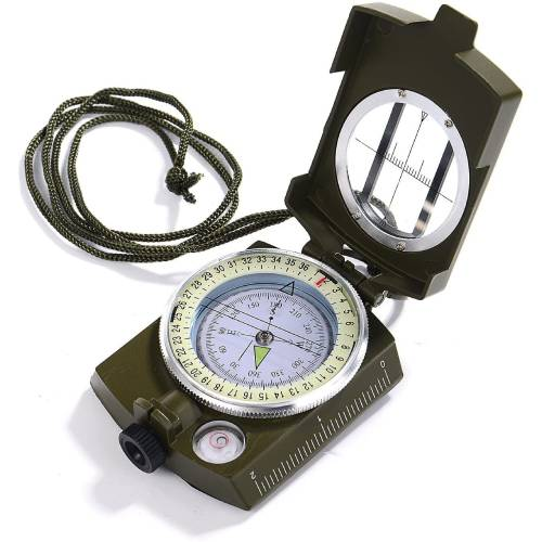 GWHOLE Military Navigation